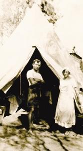 שרה ורפאל בלטיסקי